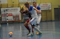 Berland Komprachcice 2-0 Futsal Nowiny - 8206_foto_24opole_165.jpg