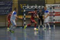 Berland Komprachcice 2-0 Futsal Nowiny - 8206_foto_24opole_166.jpg