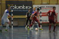 Berland Komprachcice 2-0 Futsal Nowiny - 8206_foto_24opole_167.jpg