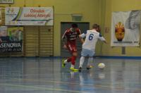 Berland Komprachcice 2-0 Futsal Nowiny - 8206_foto_24opole_169.jpg