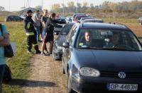 Samochodowy Rajd Turystyczny Dzielnicami Opola - 8207_foto_24opole_011.jpg