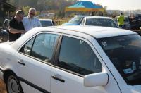 Samochodowy Rajd Turystyczny Dzielnicami Opola - 8207_foto_24opole_030.jpg