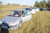 Samochodowy Rajd Turystyczny Dzielnicami Opola - 8207_foto_24opole_035.jpg