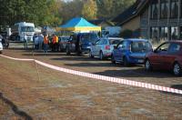 Samochodowy Rajd Turystyczny Dzielnicami Opola - 8207_foto_24opole_039.jpg