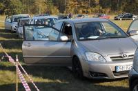 Samochodowy Rajd Turystyczny Dzielnicami Opola - 8207_foto_24opole_040.jpg