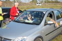 Samochodowy Rajd Turystyczny Dzielnicami Opola - 8207_foto_24opole_045.jpg