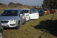 Samochodowy Rajd Turystyczny Dzielnicami Opola - 8207_foto_24opole_053.jpg