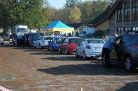 Samochodowy Rajd Turystyczny Dzielnicami Opola - 8207_foto_24opole_054.jpg