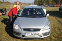 Samochodowy Rajd Turystyczny Dzielnicami Opola - 8207_foto_24opole_055.jpg
