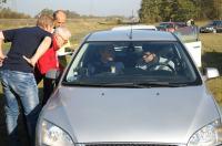 Samochodowy Rajd Turystyczny Dzielnicami Opola - 8207_foto_24opole_056.jpg