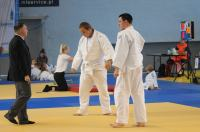 II Opolski Integracyjny Festiwal Judo - 8208_foto_24opole_135.jpg