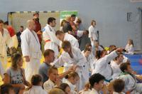II Opolski Integracyjny Festiwal Judo - 8208_foto_24opole_137.jpg