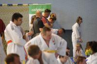 II Opolski Integracyjny Festiwal Judo - 8208_foto_24opole_138.jpg