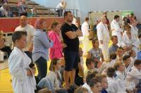 II Opolski Integracyjny Festiwal Judo - 8208_foto_24opole_139.jpg