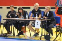 II Opolski Integracyjny Festiwal Judo - 8208_foto_24opole_142.jpg