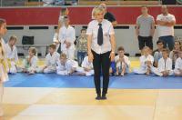 II Opolski Integracyjny Festiwal Judo - 8208_foto_24opole_144.jpg