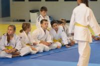 II Opolski Integracyjny Festiwal Judo - 8208_foto_24opole_146.jpg