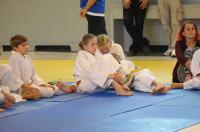 II Opolski Integracyjny Festiwal Judo - 8208_foto_24opole_147.jpg