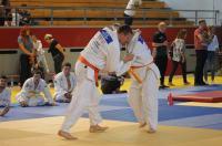 II Opolski Integracyjny Festiwal Judo - 8208_foto_24opole_149.jpg