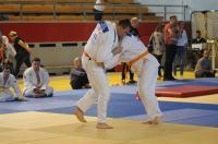 II Opolski Integracyjny Festiwal Judo - 8208_foto_24opole_151.jpg
