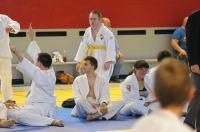 II Opolski Integracyjny Festiwal Judo - 8208_foto_24opole_152.jpg