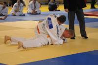 II Opolski Integracyjny Festiwal Judo - 8208_foto_24opole_157.jpg