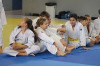 II Opolski Integracyjny Festiwal Judo - 8208_foto_24opole_161.jpg