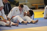 II Opolski Integracyjny Festiwal Judo - 8208_foto_24opole_164.jpg