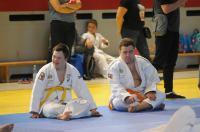 II Opolski Integracyjny Festiwal Judo - 8208_foto_24opole_165.jpg