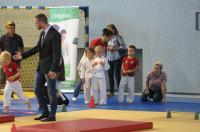 II Opolski Integracyjny Festiwal Judo - 8208_foto_24opole_167.jpg