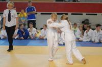 II Opolski Integracyjny Festiwal Judo - 8208_foto_24opole_168.jpg