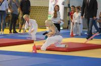 II Opolski Integracyjny Festiwal Judo - 8208_foto_24opole_169.jpg