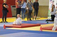 II Opolski Integracyjny Festiwal Judo - 8208_foto_24opole_170.jpg