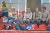 II Opolski Integracyjny Festiwal Judo - 8208_foto_24opole_171.jpg