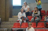 II Opolski Integracyjny Festiwal Judo - 8208_foto_24opole_172.jpg
