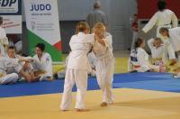 II Opolski Integracyjny Festiwal Judo - 8208_foto_24opole_175.jpg