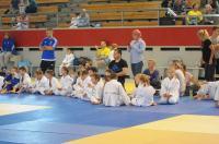 II Opolski Integracyjny Festiwal Judo - 8208_foto_24opole_178.jpg