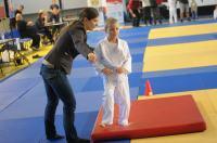 II Opolski Integracyjny Festiwal Judo - 8208_foto_24opole_182.jpg