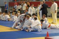 II Opolski Integracyjny Festiwal Judo - 8208_foto_24opole_184.jpg