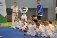 II Opolski Integracyjny Festiwal Judo - 8208_foto_24opole_185.jpg
