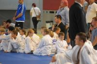 II Opolski Integracyjny Festiwal Judo - 8208_foto_24opole_186.jpg