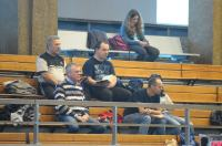 II Opolski Integracyjny Festiwal Judo - 8208_foto_24opole_188.jpg