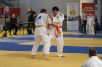 II Opolski Integracyjny Festiwal Judo - 8208_foto_24opole_191.jpg