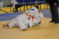 II Opolski Integracyjny Festiwal Judo - 8208_foto_24opole_192.jpg