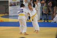 II Opolski Integracyjny Festiwal Judo - 8208_foto_24opole_193.jpg
