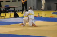 II Opolski Integracyjny Festiwal Judo - 8208_foto_24opole_196.jpg