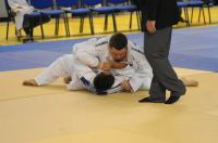 II Opolski Integracyjny Festiwal Judo - 8208_foto_24opole_197.jpg