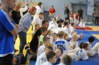 II Opolski Integracyjny Festiwal Judo - 8208_foto_24opole_203.jpg