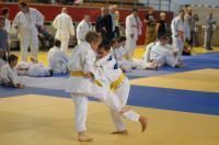 II Opolski Integracyjny Festiwal Judo - 8208_foto_24opole_205.jpg