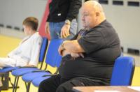II Opolski Integracyjny Festiwal Judo - 8208_foto_24opole_208.jpg